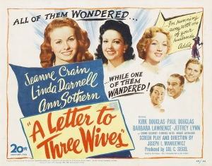 alettertothreewives_1949_lc_01_1200_072620110505 Lobby Card
