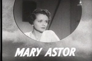 The_Hurricane_Trailer_screenshot_Mary_Astor