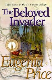 Beloved Invader