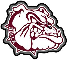 RHS Bulldog 2
