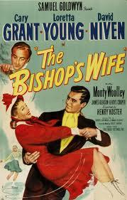 TBW movie poster 1