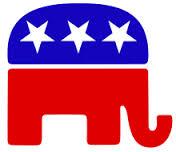 Rep. Elephant