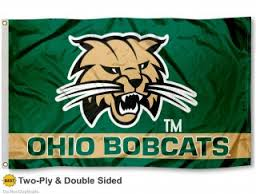 OU Bobcats