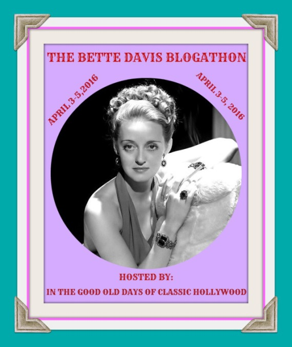 blogathon-bette