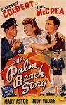 The Palm BeachStory